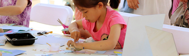 shoreline-arts-festival
